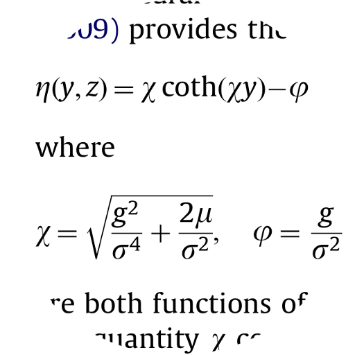 an image showing mathematical expressions